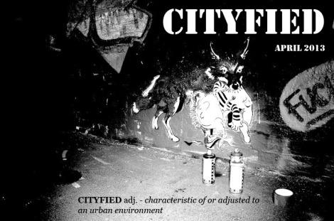 CITYFIEDStencilPoster2