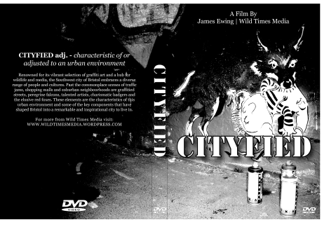DVD Cover Final